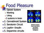 food pleasure46