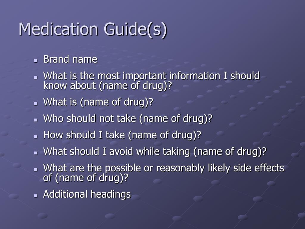 fdas approval of prescription drugs essay