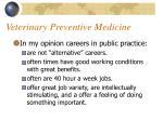 veterinary preventive medicine37
