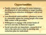 opportunities64