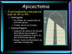 apicectomia18