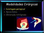 modalidades cir rgicas8