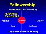 followership10