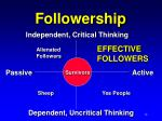 followership12