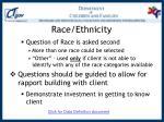 race ethnicity18