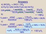 answers6