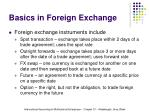 basics in foreign exchange3