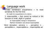 language work10