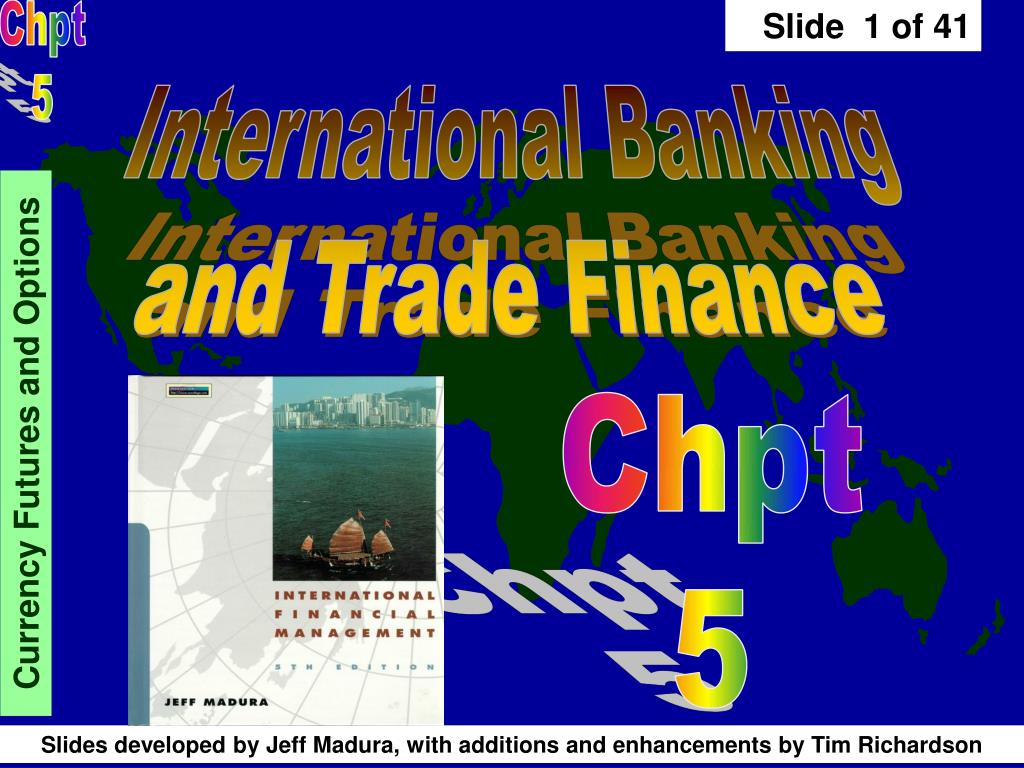 international investment notes chpt 6 Syllabus overview 2 ethics and regulation 6 chapter 2 ethics and investment professionalism chapter 6 economics of international.