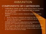 ammunition20