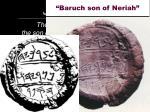 jeremiah 36 4