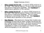 digital cameras cont10