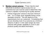 digital cameras cont11