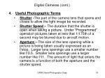 digital cameras cont14