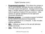 digital cameras cont15