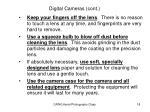 digital cameras cont18