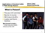 applications of caesium iodide in high energy physics3