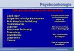 psychoonkologie103