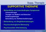 supp therapie67
