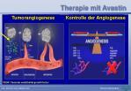 therapie mit avastin81