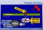 therapie mit erbitux90