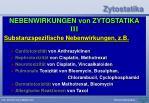 zytostatika64