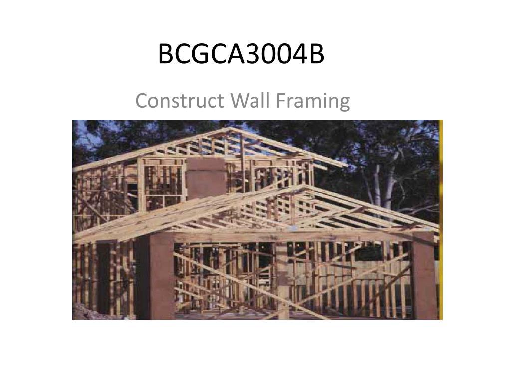 bcgca3004b l.