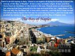 the bay of naples51