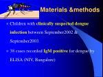 materials methods55