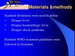 materials methods57