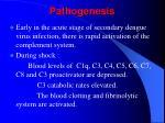 pathogenesis39