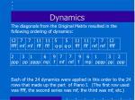 dynamics14