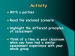 activity15
