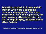 seeman te syme sl psychosom med 1987 49 4 341 54