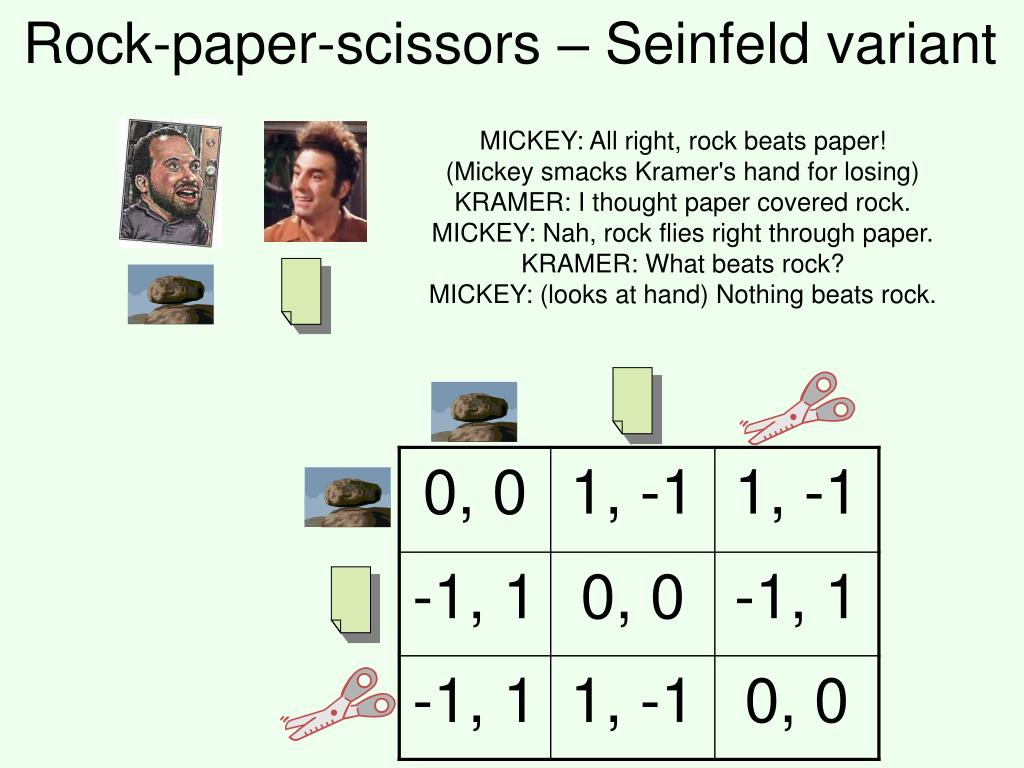 seinfeld essay Seinfeld essay while the free essays can give you inspiration for writing, they cannot be used 'as is' because they will not meet your assignment's requirements if you are in a time crunch, then you need a custom written term paper on your subject (seinfeld).