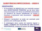 subst ncias infecciosas un28146