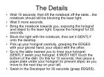 the details6