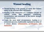 wound healing2
