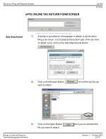 efps online tax return form screen7