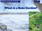 definition downpour for 100021