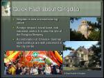 quick fact about qingdao5