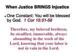 when justice brings injustice9