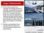stage 4 mathematics51