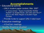 accomplishments35