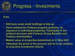 progress investments68
