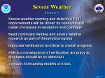 severe weather summary13