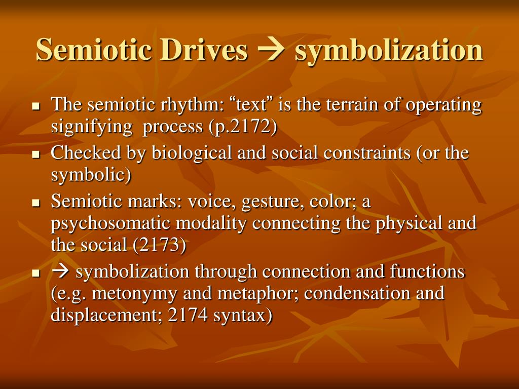 semiotic identity Our work relies on simplicity, functionality and effectiveness strongly associated with emotional responsiveness our design methodology is research based and aligned with the objectives of each project.