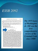 essb 2092