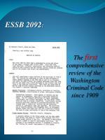 essb 209242