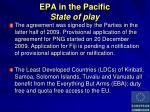 epa in the pacific state of play4